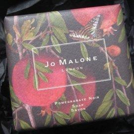 Pomegranate Noir (Cologne) - Jo Malone