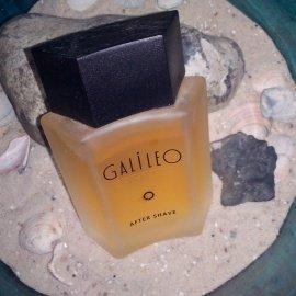Galileo de Viento (After Shave) von Mülhens
