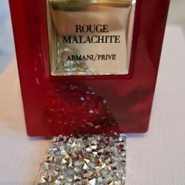 Armani Privé - Rouge Malachite von Giorgio Armani