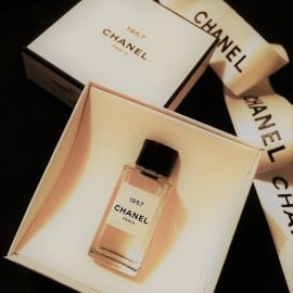 1957 von Chanel