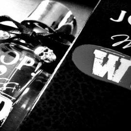 Joop! Miss Wild - Joop!