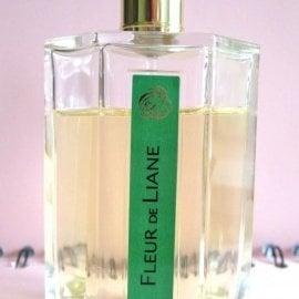 Fleur de Liane von L'Artisan Parfumeur