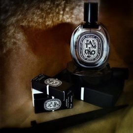 Tam Dao (Eau de Parfum) by Diptyque