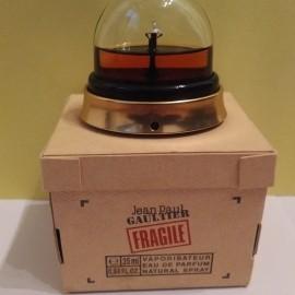 Fragile (Eau de Parfum) von Jean Paul Gaultier
