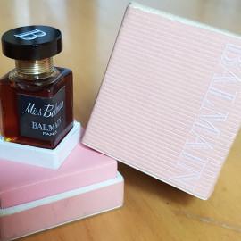 Miss Balmain (Parfum) von Balmain