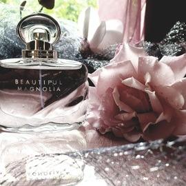 Beautiful Magnolia by Estēe Lauder