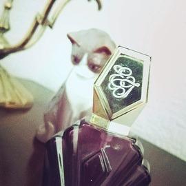 Passion (Eau de Parfum) - Elizabeth Taylor