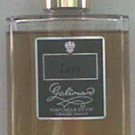 Lem von Galimard