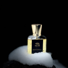 Ekaterina - Teone Reinthal Natural Perfume