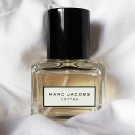 Cotton von Marc Jacobs