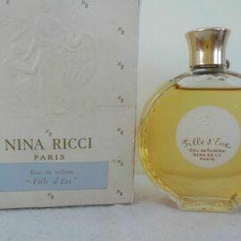 Fille d'Eve by Nina Ricci