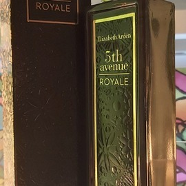 5th Avenue Royale by Elizabeth Arden