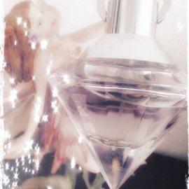 Wish (Eau de Parfum) von Chopard