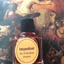 Impudent - Charrier / Parfums de Charières