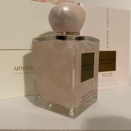 Armani Privé - Pivoine Suzhou Soie de Nacre by Giorgio Armani
