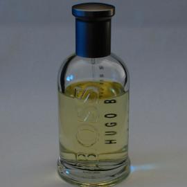 Boss Bottled (Eau de Toilette) von Hugo Boss
