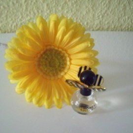 Honey (Eau de Parfum) - Marc Jacobs