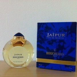 Jaïpur (Eau de Toilette) von Boucheron