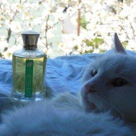 Premier Figuier Extrême by L'Artisan Parfumeur
