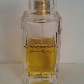 Ormonde Woman (Eau de Parfum) by Ormonde Jayne