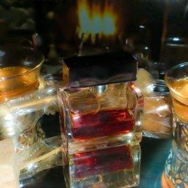 Black Nectar - Bohdidharma