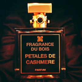 Pétales de Cashmere von Fragrance Du Bois