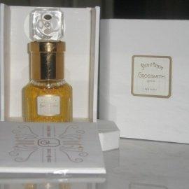 Shem-el-Nessim (Eau de Parfum) von Grossmith