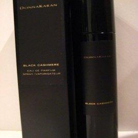 Black Cashmere von DKNY / Donna Karan
