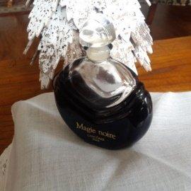 Magie Noire (Eau de Toilette) - Lancôme
