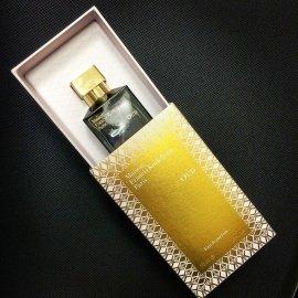 Oud (Eau de Parfum) von Maison Francis Kurkdjian
