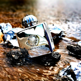 Reflection Woman (Eau de Parfum) - Amouage