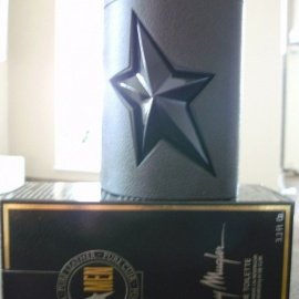 A*Men Pure Leather by Mugler