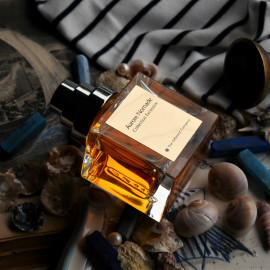 Collection Excessive - Aurore Nomade - The Different Company
