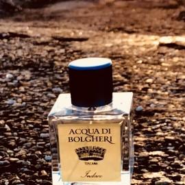Acqua di Bolgheri - Indaco von Dr. Taffi