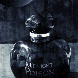 Midnight Poison (Eau de Parfum) von Dior