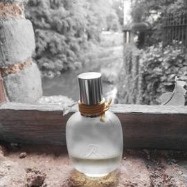 Rosissimo (Eau de Parfum) by Les Parfums de Rosine