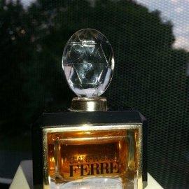Gianfranco Ferré (Parfum) von Gianfranco Ferré