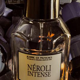 Néroli Intense - Jeanne en Provence
