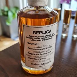 Replica - Jazz Club von Maison Margiela