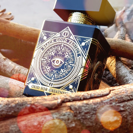 Oud for Greatness by Initio