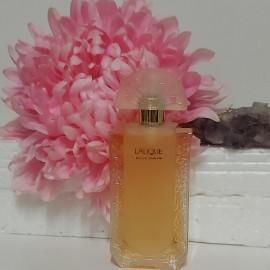 Lalique (Eau de Parfum) von Lalique
