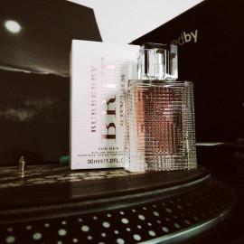 Brit Rhythm for Her (Eau de Toilette) - Burberry
