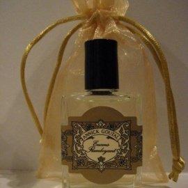 Encens Flamboyant (Eau de Parfum) von Goutal
