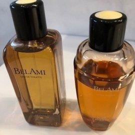Bel Ami (Après-Rasage) von Hermès