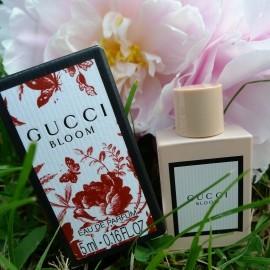 Bloom (Eau de Parfum) by Gucci