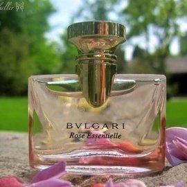 Rose Essentielle (Eau de Parfum) by Bvlgari