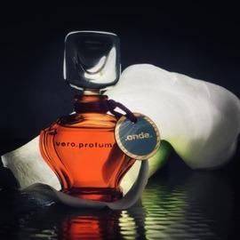 Onda (Extrait de Parfum) von Vero Profumo