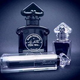 Black Perfecto by La Petite Robe Noire (Eau de Parfum Florale) by Guerlain