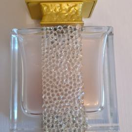 Ylang in Gold (Eau de Parfum) von M. Micallef