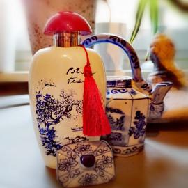 Blue Tea von The Merchant Of Venice